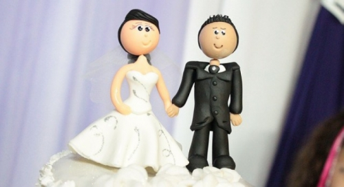 Сребърна сватба - Как да отбележим годишнина от сватбата?