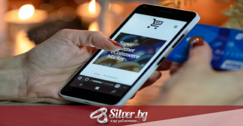 За какво да внимаваме, когато пазаруваме от онлайн магазин за бижута?
