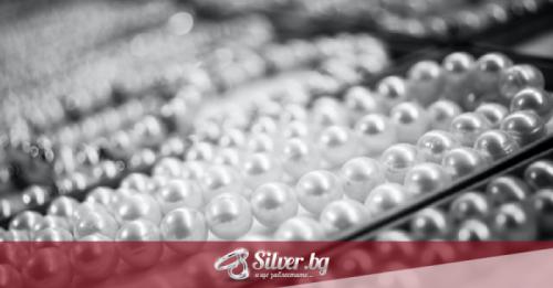 Как да разпознаем истинските перли?
