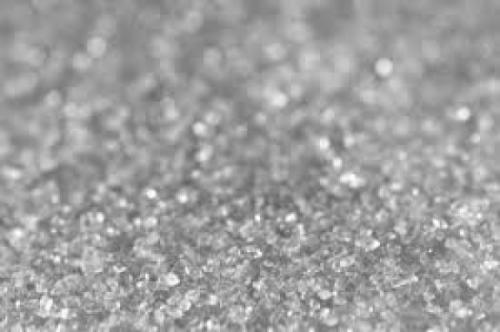 Сребро - значение и свойства