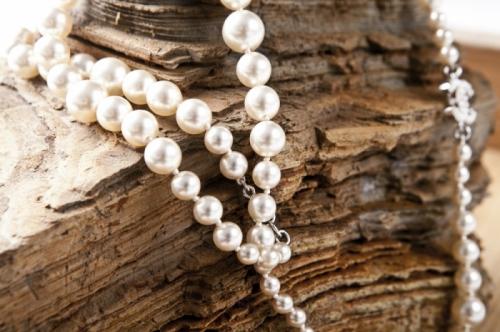 Свойства на перлите