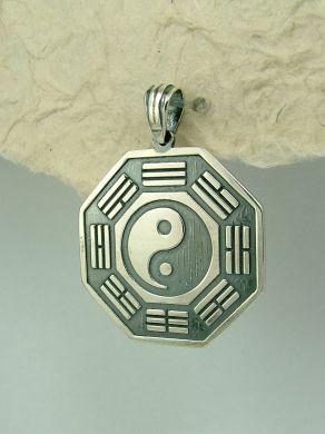 Медальон M44