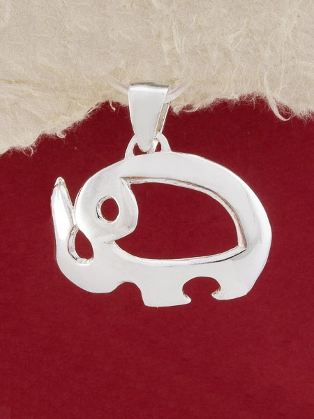 Медальон P39