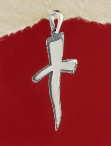 Медальон P46