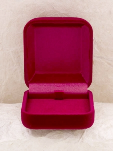 Луксозна кутия за бижута CF-3014