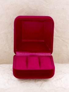 Луксозна кутия за бижута CF-3022-DD2