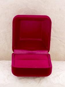 Луксозна кутия за бижута CF-3022-R
