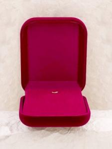 Луксозна кутия за бижута CF-K210-E+P