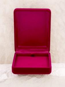 Луксозна кутия за бижута CF-3030