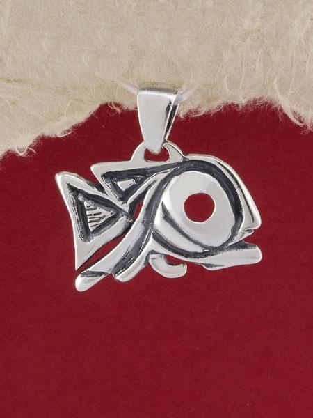Медальон P55