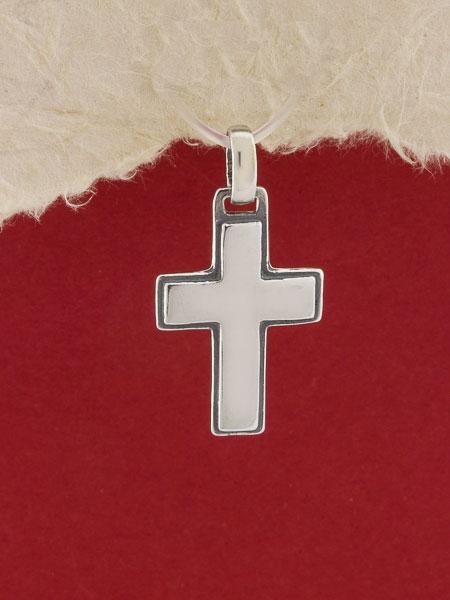 Медальон P64