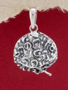 Медальон P67