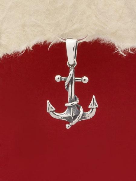 Медальон P85