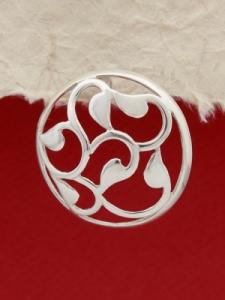 Медальон PK268