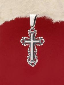 Медальон P133
