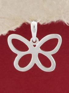 Медальон P13
