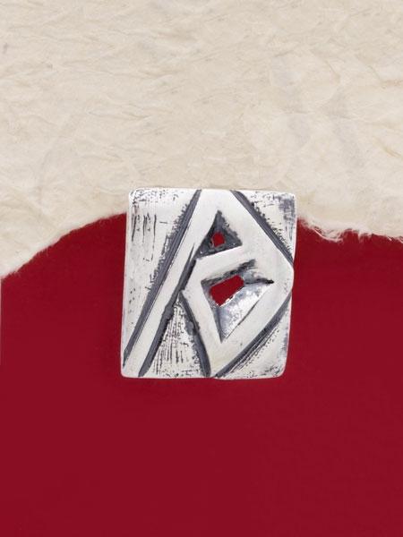 Медальон PK173