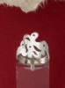 Сребърен пръстен - MR9