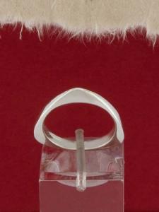 Сребърен пръстен - R117S