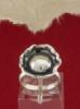 Сребърен пръстен - SRK26