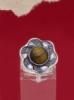 Сребърен пръстен - RK41