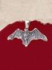 Сребърен медальон - P494