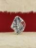 Сребърна брошка - BrK32