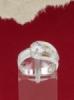 Сребърен пръстен - R430