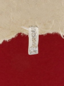 Медальон P186998