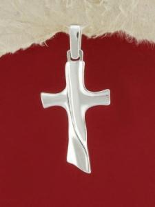 Медальон P178142