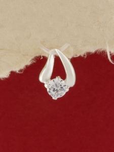 Медальон Р184124